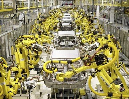 Epsilon-composite : bras de robots