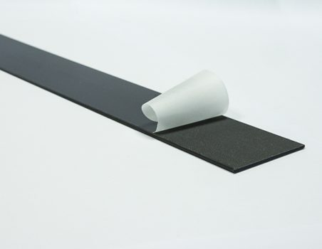 Epsilon-composite: carbolam® flat rolled products