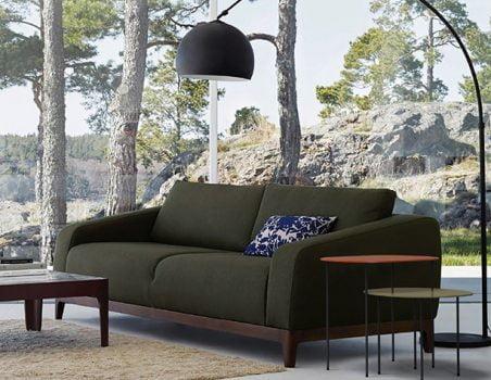 Epsilon-composite: furniture-design