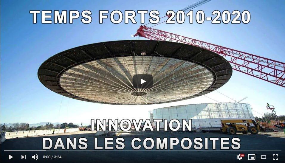 L'attribut alt de cette image est vide, son nom de fichier est 2021-02-11-19_33_15-Temps-forts-2010-2020-_-Innovation-dans-les-materiaux-composites-YouTube.jpg.